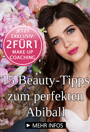 Parfümerie Pieper online - Muttertag 2017