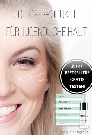 Parfümerie Pieper online - Anti-Aging-Pflege!