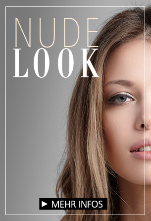 Parfümerie Pieper online - Entdecken Sie den ultimativen Nude-Look!