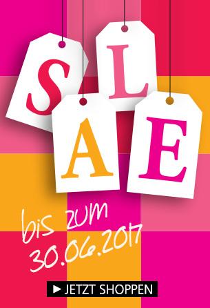 Parfümerie Pieper online - Jetzt Summer Sale entdecken!