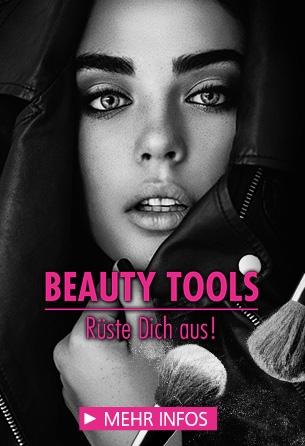 Parfümerie Pieper online - Beauty-Tools Rabatt 2017