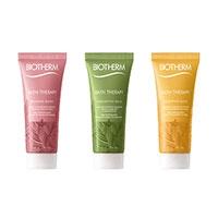 Parfümerie Pieper Online Biotherm Creme 20 ml gratis!