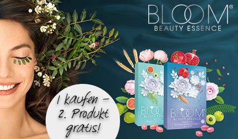 Entdecken Sie jetzt die Marke BLOOM bei Parfümerie Pieper online!