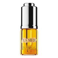 Parfümerie Pieper Online La Mer Renewal Oil 5ml gratis!