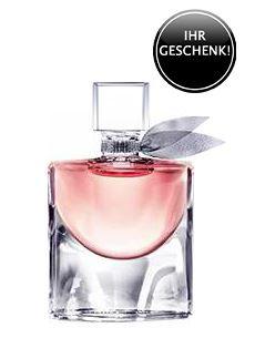 Parfümerie Pieper Online Lancôme!