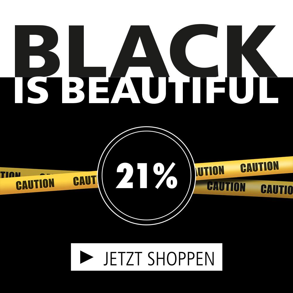 -21%Rabatt-hier klicken