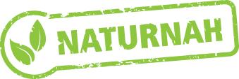 naturnahe Kosmetik auf Pflanzenbasis