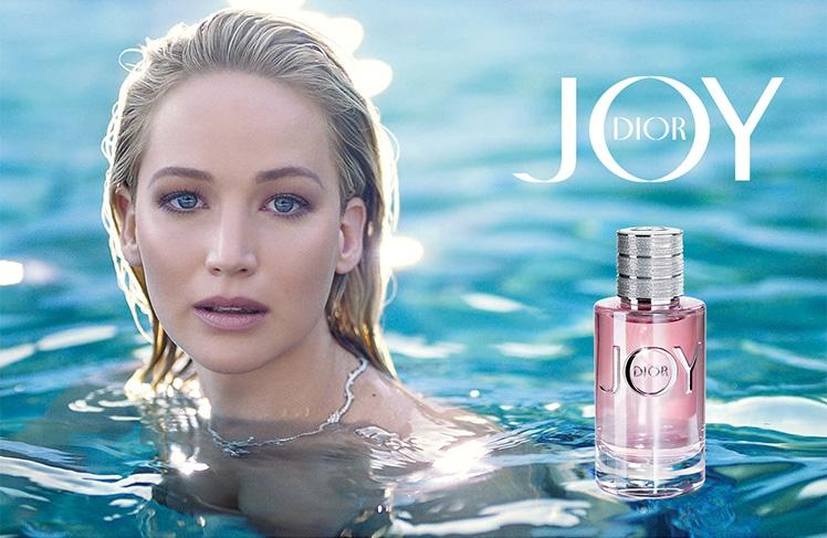 Parfümerie Pieper online - JOY by Dior jetzt im Markenshop entdecken