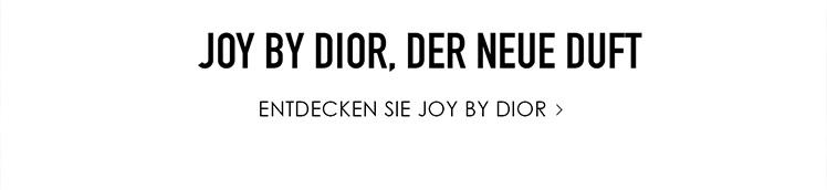Parfümerie Pieper online - Entdecken Sie JOY by Dior
