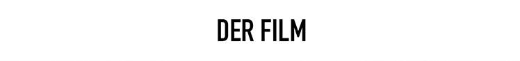 Parfümerie Pieper online - Der Film - JOY by Dior
