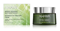 Parfümerie Pieper online - AHAVA MINERAL RADIANCE OVERNIGHT