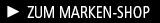 Armani-Markenshop