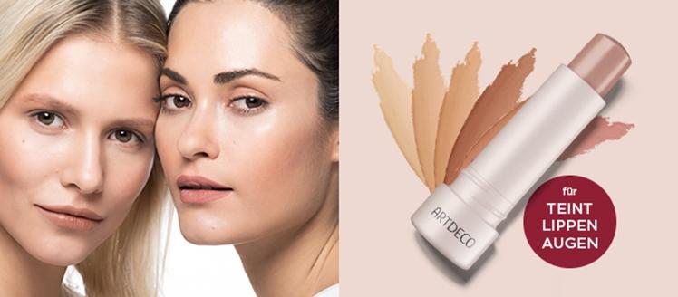 Parfümerie Pieper online - Artdeco Multi Stick