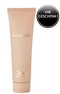 Parfümerie Pieper online - Sichern Sie sich Ihr Geschenk von Chloé