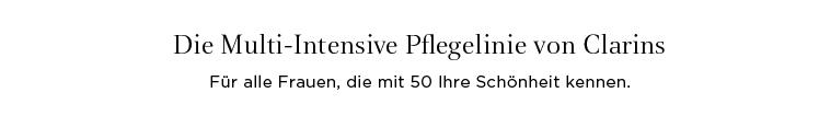 Parfümerie Pieper online - Clarins - Creme Rose Lumiere