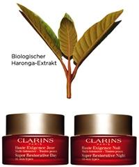 Parfümerie Pieper online - Clarins - 50+ Multi-Intensive