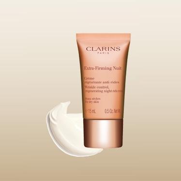 Parfümerie Pieper online - Sichern Sie sich Ihr Geschenk von Clarins