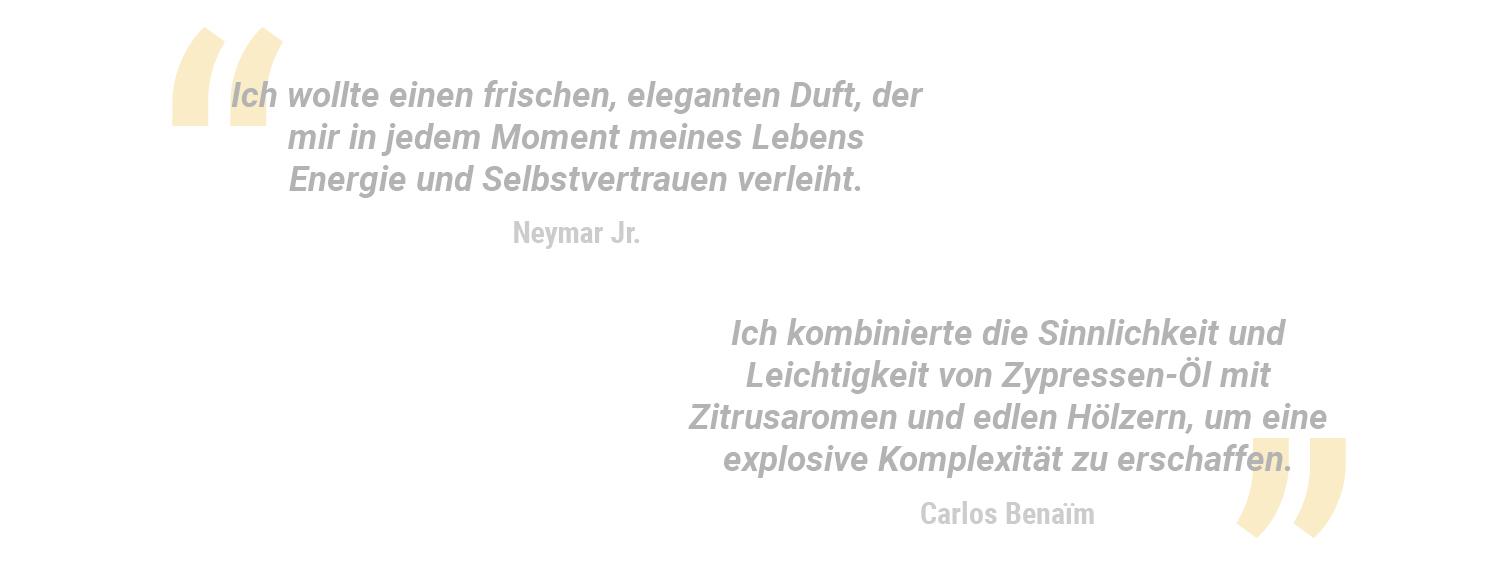 Parfümerie Pieper online - DIESEL - Spirit Of The Brave