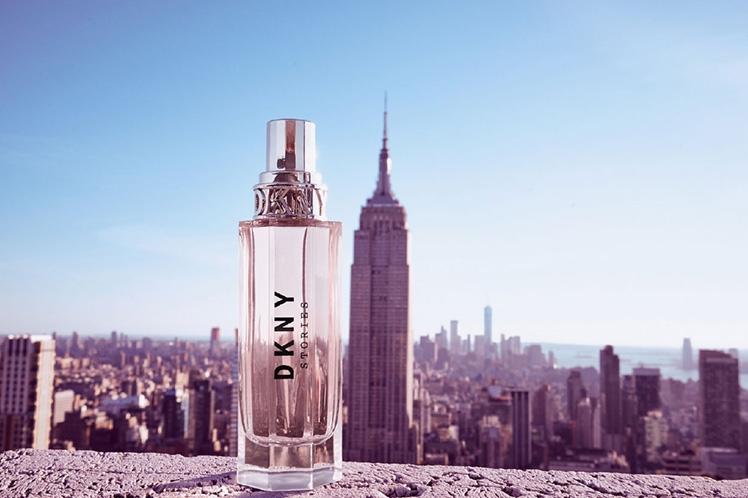 Parfümerie Pieper online - DKNY Stories jetzt im Markenshop entdecken
