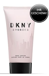 Parfümerie Pieper online - Sichern Sie sich Ihr Geschenk von DKNY