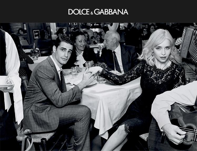 Parfümerie Pieper online - The Only One von DOLCE&GABBANA jetzt im Markenshop entdecken
