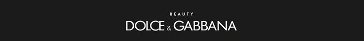 Parfümerie Pieper online - Entdecken Sie den strahlenden, sinnlich-femininen Duft The One, bei dem mit einem Hauch von Frische die charakteristische Madonnen-Lilie im Vordergrund steht.