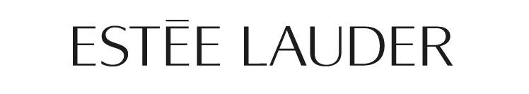 Parfümerie Pieper online - Estée Lauder im Markenshop entdecken