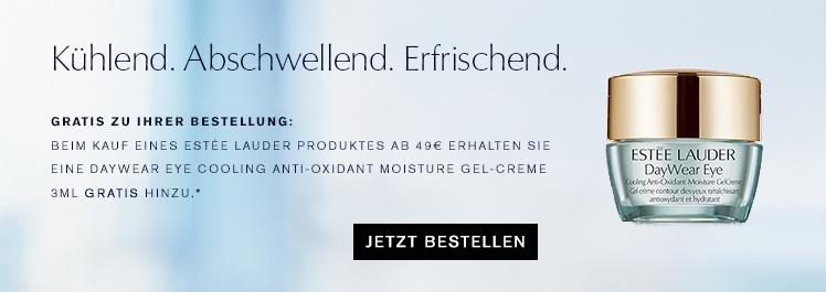 Parfümerie Pieper online - Estée Lauder DayWear Eye