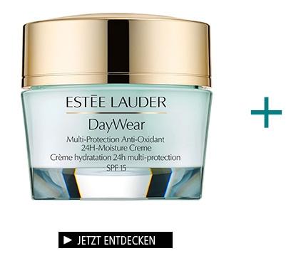 Parfümerie Pieper online - Estée Lauder DayWear jetzt im Markenshop entdecken