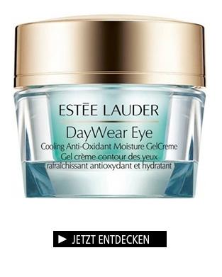 Parfümerie Pieper online - Estée Lauder DayWear Eye jetzt im Markenshop entdecken