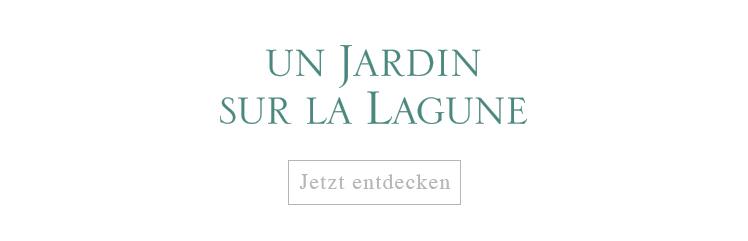Parfümerie Pieper online - Hermès - Un Jardin Sur La Lagune