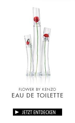 Parfümerie Pieper online - FLOWER BY KENZO - Eau de Toilette