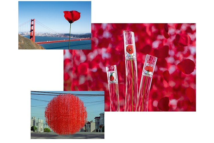 Parfümerie Pieper online - FLOWER BY KENZO