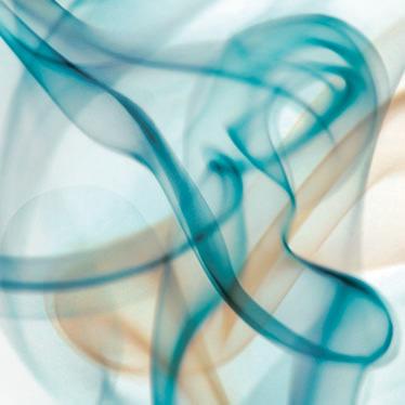 Parfümerie Pieper online - LA MER - Sichern Sie sich Ihr Geschenk
