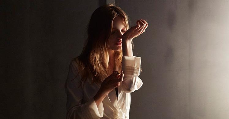 Parfümerie Pieper online - La Mia Perla