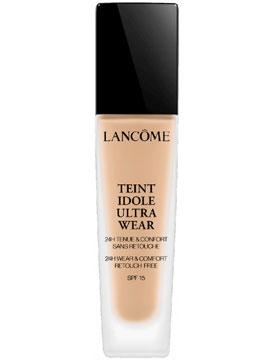 Parfümerie Pieper online - Lancôme - Teint Ideole Ultra Wear