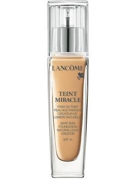 Parfümerie Pieper online - Lancôme - Teint Miracle