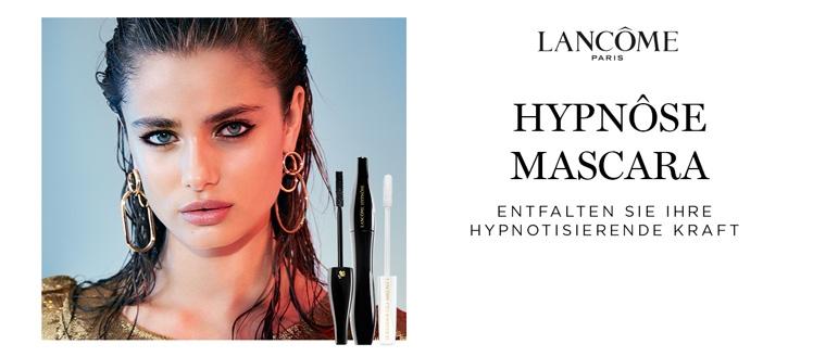LANCÔME Hypnose Mascara im Markenshop entdecken