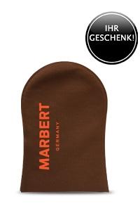 Parfümerie Pieper online - Sichern Sie sich Ihr Geschenk von Marbert