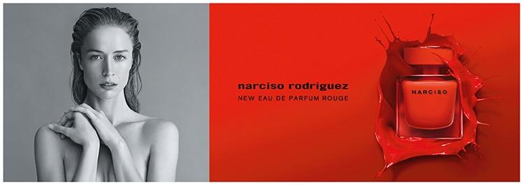 Parfümerie Pieper online - Narciso Rodriguez