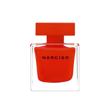 Parfümerie Pieper online - Narciso Rodriguez Rouge