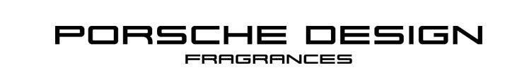 Parfümerie Pieper online - Porsche Design jetzt entdecken