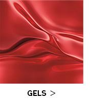 Parfümerie Pieper online - Shiseido Lippen-Makeup jetzt im Markenshop entdecken