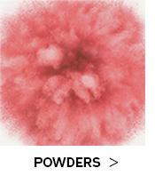 Parfümerie Pieper online - Shiseido Teint-Makeup jetzt im Markenshop entdecken