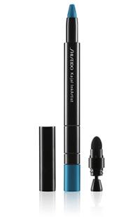 Parfümerie Pieper online - Kajal InkArtist von Shiseido im Markenshop entdecken