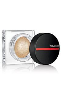 Parfümerie Pieper online - Aura Dew von Shiseido im Markenshop entdecken