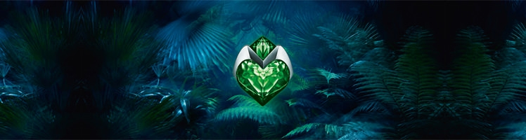 Parfümerie Pieper online - Aura Mugler - Listen to your Instinct - Sichern Sie sich Ihr Geschenk