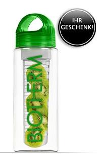 Parfümerie Pieper online - Biotherm Skin Oxygen - Sichern Sie sich Ihr Geschenk