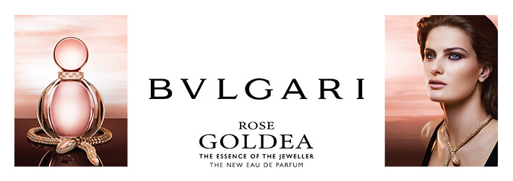 BVLGARI ROSE GOLDEA - Sichern Sie sich Ihr Geschenk