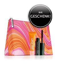 Parfümerie Pieper online - Sichern Sie sich Ihr Geschenk: Wake-up- Eye Set von Clinique